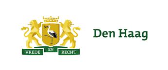 Deze afbeelding heeft een leeg alt-attribuut; de bestandsnaam is Logo-DH-NL.png